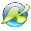 K-Lite Mega Codec Pack 9.7.2 Full